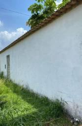Vendo excelente casa em Benevides