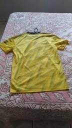 Camisa Arsenal G original
