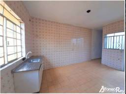 Oportunidade - Casa para Alugar