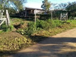 Vendo Terreno Lami