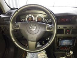 Vectra GT-X 4p 2010 2.0
