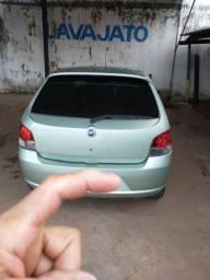 Vendo Palio 2008 17.500