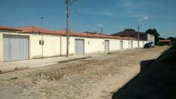 Alugo Casas com 2, 3 e 4 quartos em Timon próximas do Alarico Pacheco