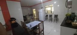 Casa em Nova Itaparica (parcelo)