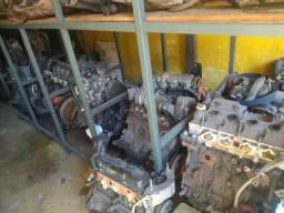 Motores.