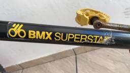 BMX SUPERSTAR ORIGINAL Série 89
