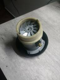 Motor de aspirador Karcher