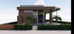 Título do anúncio: Casa para venda com 300 metros quadrados com 5 quartos em Centro - Camaçari - BA