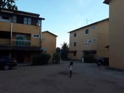 Vendo apartamento - Rio das Ostras / Serramar