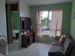 Apto 3 dormitórios Mobiliado Aceita financiamento