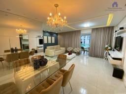 Apartamento para Venda em Salvador, Patamares, 3 dormitórios, 3 suítes, 4 banheiros, 2 vag