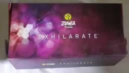 Zumba Polishop