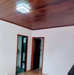 Casa de condomínio à venda com 2 dormitórios cod:BR2CS12399