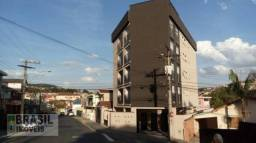 Título do anúncio: Apartamento com 3 dormitórios, 90 m² - venda por R$ 470.000,00 ou aluguel por R$ 1.500,00/