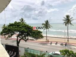 Apartamento à venda, 4 quartos, 3 suítes, 4 vagas, Boa Viagem - Recife/PE