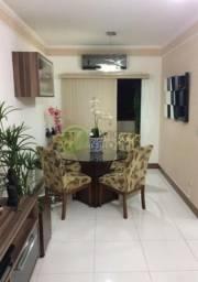 Título do anúncio: Apartamento à venda com 2 dormitórios em Vila falcao, Bauru cod:AP01004