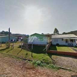Título do anúncio: Casa à venda com 5 dormitórios em Colina verde, Erechim cod:dd00a303035