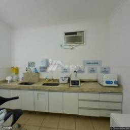 Casa à venda com 2 dormitórios em B. joão teixeira, Muriaé cod:dd287186269