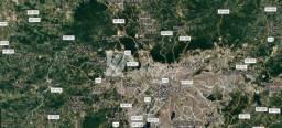 Casa à venda com 1 dormitórios em Igarata, Igaratá cod:32e4056c517