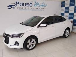 Chevrolet Onix 1.0 Turbo Flex Plus Premier Automático 2019/2020
