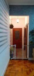 Apartamento à venda, 108 m² por R$ 525.000,00 - Ingá - Niterói/RJ