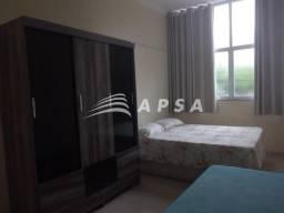 Apartamento para alugar com 5 dormitórios em Barra, Salvador cod:32314