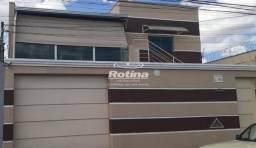 Casa à venda, 7 quartos, 1 suíte, 4 vagas, Planalto - Uberlândia/MG