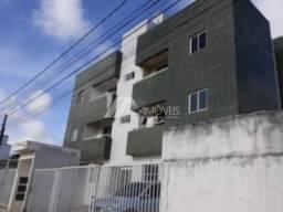 Apartamento à venda com 2 dormitórios em Paratibe, João pessoa cod:600350