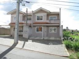 Casa para alugar com 3 dormitórios em Jardim carvalho, Ponta grossa cod:02269.001