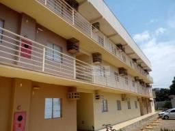 Kitnet com 15 dormitórios à venda, 1000 m² por R$ 2.500.000,00 - Dom Aquino - Cuiabá/MT