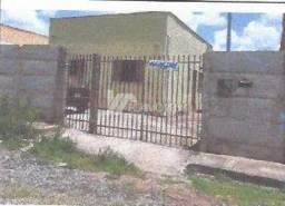 Título do anúncio: Casa à venda com 3 dormitórios em Bela vista, Papagaios cod:2b52ce169db