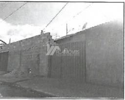 Título do anúncio: Casa à venda com 2 dormitórios em Padre liberio, Pará de minas cod:600400