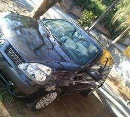 Renault Clio 2004/2005