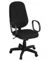 Título do anúncio: Cadeira Presidente Nova