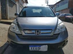 Honda CR-V 2008 LX 4x2(impecável)