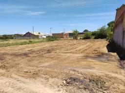Excelente terreno pronto para construir
