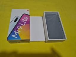 Xiaomi Mi 9 Lite 128GB Branco