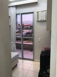 Chacaras Montenegro >> Apartamento com 3/4 sendo 1 suite : Geovanny Torres Vende