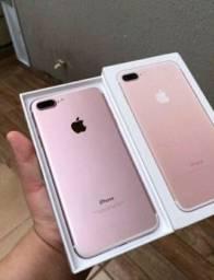 Compre agora iPhone