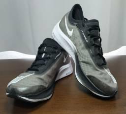 Nike Zoom Fly 3 número 40 BR.
