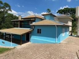 Título do anúncio: Chácara com 4 dormitórios à venda, 2000 m² por R$ 1.170.000,00 - Jardim do Ribeirão I - It