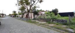 Terreno Lado Linha - 900 Metros da Praia - TE0001