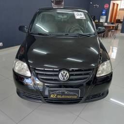Título do anúncio: VW FOX 1.0 FLEX - 2008