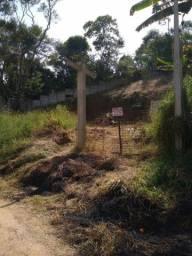 Terreno em Igaratá