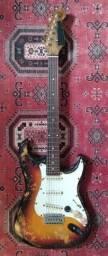 Guitarra Condor RX20 Custom