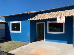 Casa á Venda em Unamar- Cabo Frio, Rio de Janeiro