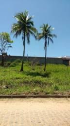 Terreno 50m da UFRB e Policlínica em Santo Antônio de Jesus