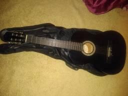 Urgente! violão zero para iniciantes