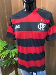 Flamengo 2010 (Jogo)