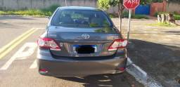 Corolla XEI 2013/2014 IMPERDÍVEL
